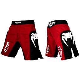 Fight Short MMA - Marca Venum